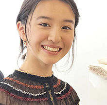 Kōki, プリ画像
