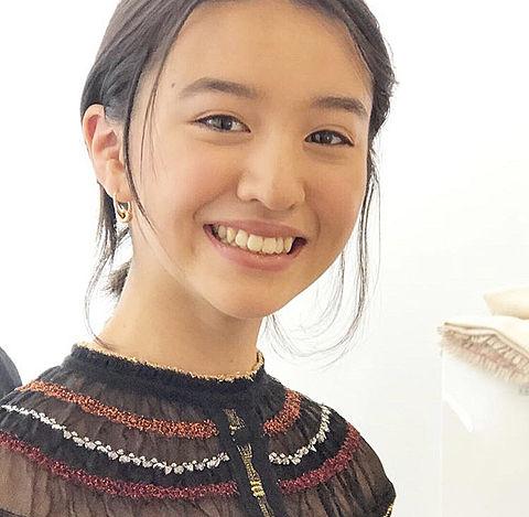 Kōki,の画像 プリ画像