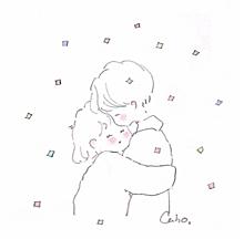 cahoの画像(cahoに関連した画像)
