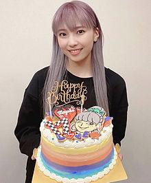 マユカの画像(ハッピーバースデーに関連した画像)