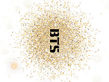 BTS加工の画像(BTS加工に関連した画像)