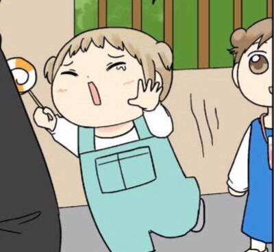 しおりちゃんの画像(プリ画像)