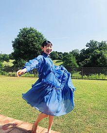 岡本夏美の画像(岡本夏美に関連した画像)