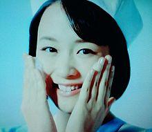 櫻子ちゃん プリ画像