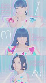 Perfume 1mmの画像(Perfumeに関連した画像)