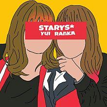 StaRYs* プリ画像