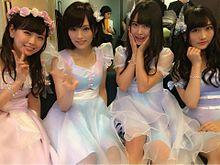 NMB48 渡辺美優紀 山本彩 白間美留 矢倉楓子の画像(プリ画像)