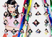 AKB48  ハイテンションの画像(プリ画像)