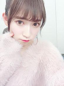 NMB48 吉田朱里の画像(NMB48に関連した画像)