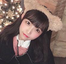 NMB48 植村梓 プリ画像