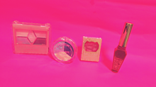 MY COSME COLLECTION💄💋の画像(CANMAKEに関連した画像)