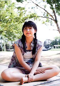 モーニング娘 9期の画像(プリ画像)