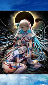 no titleの画像(友情覚醒に関連した画像)