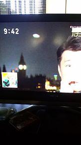 ロンドンにUFO 出たってwwwの画像(ロンドン五輪に関連した画像)