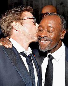 Robert Downey Jrの画像(アベンジャーズに関連した画像)