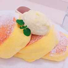 幸せのパンケーキの画像(女子高生に関連した画像)