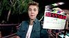 Justin Bieber プリ画像