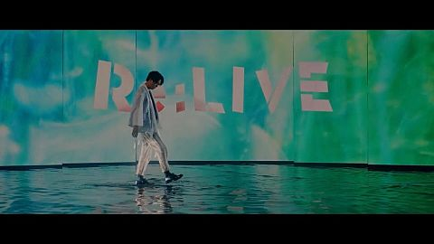 Re Liveの画像 プリ画像