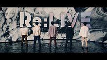 Re Liveの画像(安田章大に関連した画像)