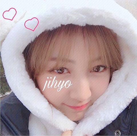 jihyoの画像(プリ画像)