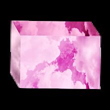 かわいい ピンク 背景透過 プリ画像