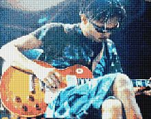T.Mの画像(SPITZに関連した画像)