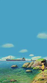 壁紙☺︎︎︎︎の画像(クラゲに関連した画像)