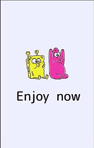 ♡の画像(スポンジボブに関連した画像)