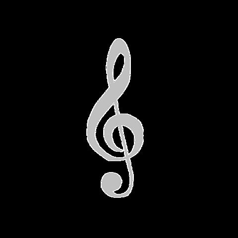 音楽記号 < 八乙女楽Ver. >の画像(プリ画像)