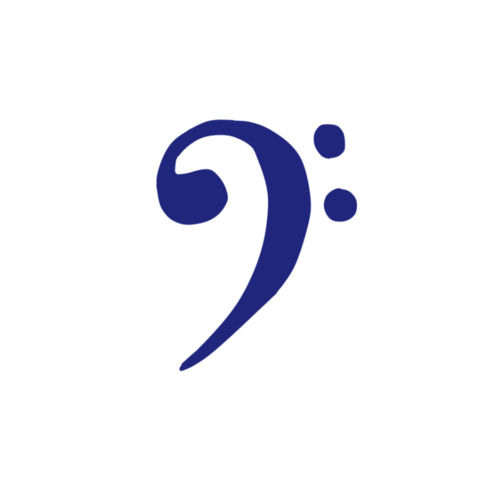 音楽記号 < 十龍之介Ver.>の画像(プリ画像)