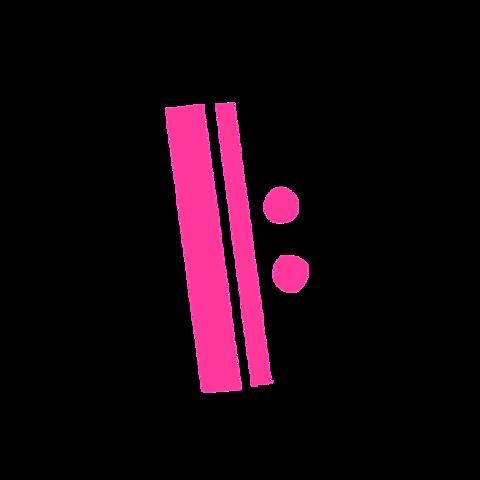 音楽記号 < 百 Ver. >の画像(プリ画像)