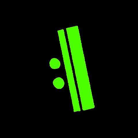 音楽記号 < 千Ver. >の画像(プリ画像)
