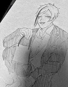 『小エビちゃん♡』 プリ画像