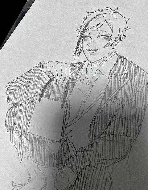 『小エビちゃん♡』の画像 プリ画像