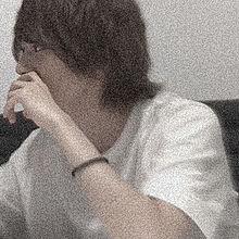 今野大輝【保存・使用🙆🏻】の画像(#トプ画に関連した画像)