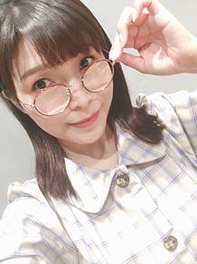 新田恵海 声優の画像(声優に関連した画像)