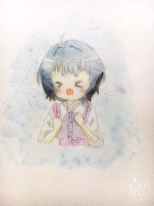 マヤちゃん!の画像(プリ画像)