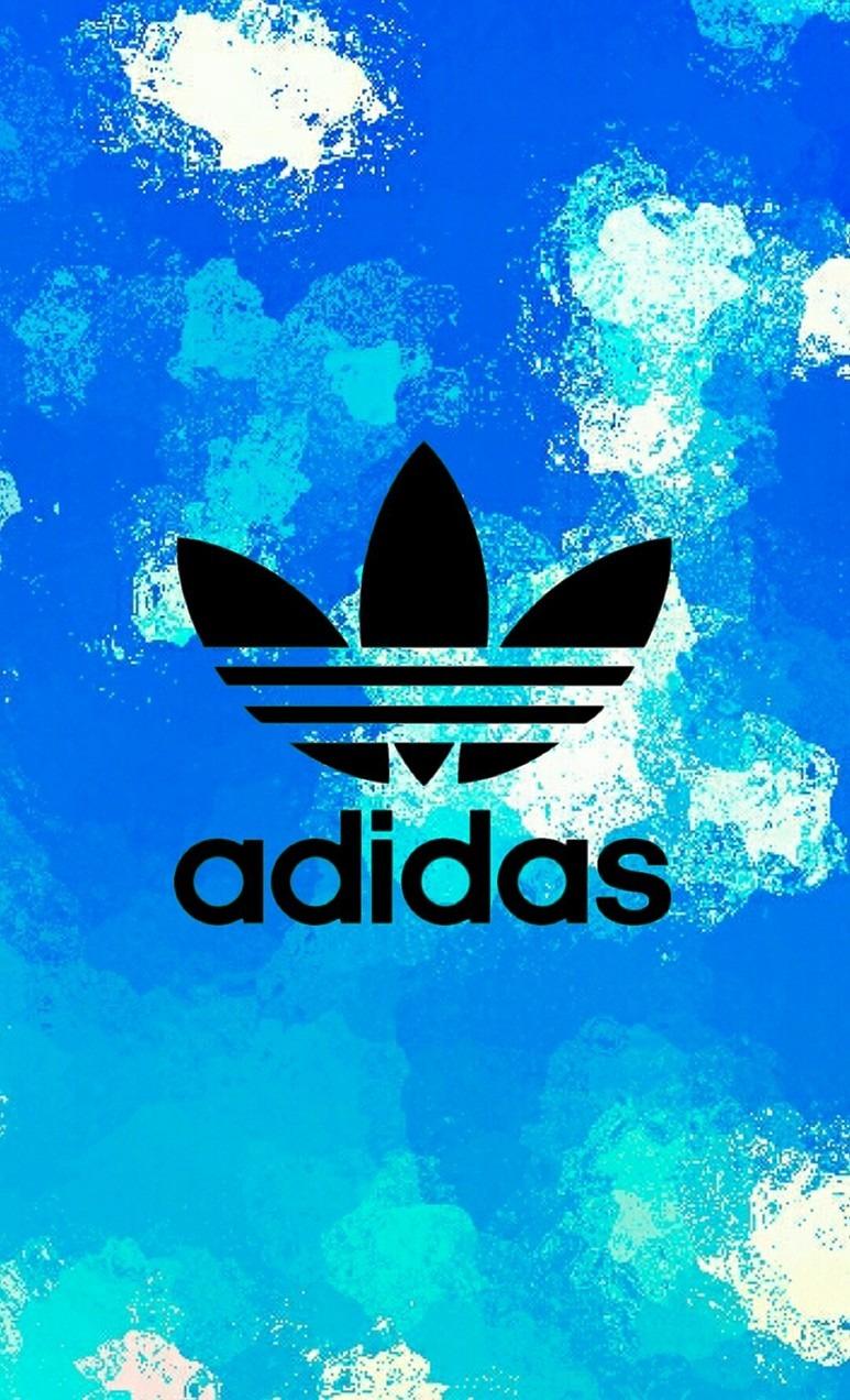 Adidas 完全無料画像検索のプリ画像 Bygmo