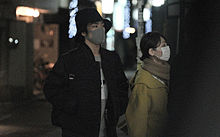 花澤香菜、小野賢章    熱愛報道!!の画像(プリ画像)