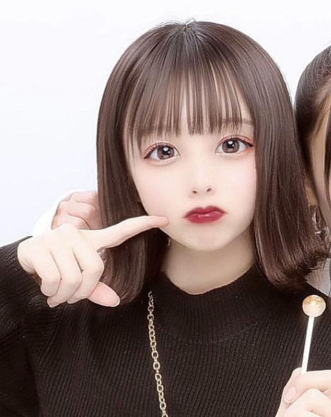 加藤乃愛ちゃんの画像 プリ画像
