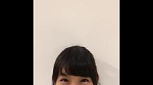 燐加ちゃん♡♡レピピアルマリオの画像(nicoraに関連した画像)