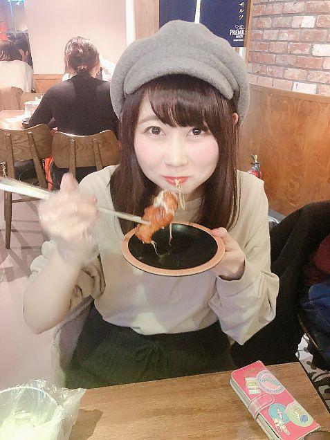 るんちゃんの画像(プリ画像)