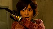 仮面ライダーオーズの画像(渡部秀に関連した画像)