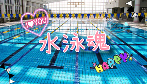 ILoveswimmingの画像(プリ画像)