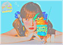 センイルチュッカヘヨ♡ redvelvetウェンディソンスンワンの画像(twice/blackpink/redvelvetに関連した画像)