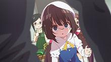 女の子の画像(りゅうおうのおしごとに関連した画像)