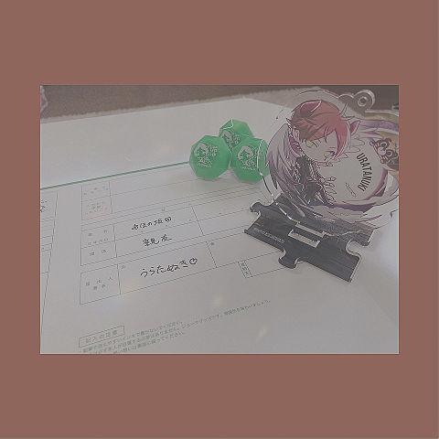ハ ロ パ 参 戦 の 巻 🎃の画像(プリ画像)
