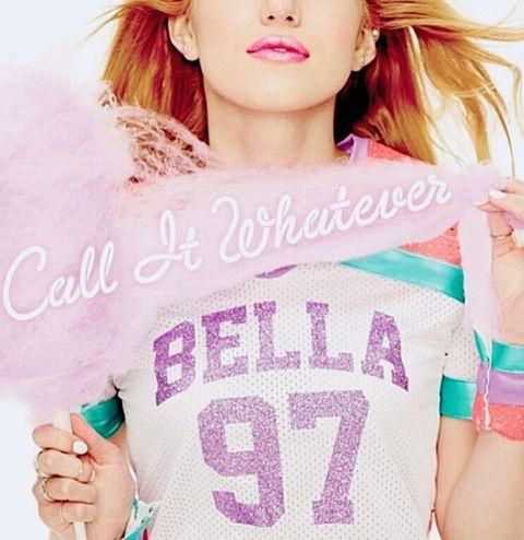 Bella Thorne の画像(プリ画像)