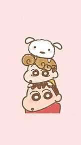 クレヨンしんちゃんの画像(クレヨンしんちゃん 壁紙に関連した画像)