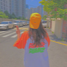 ⑤ not title … 詳 細 へ ⤵︎ ︎⤵︎ ︎の画像(恋愛 ポエムに関連した画像)